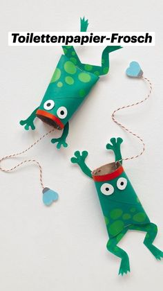 Crafts For Boys, Toddler Crafts, Diy Crafts To Sell, Projects For Kids, Diy For Kids, Kids Arts And Crafts, Crafts For Toddlers, Recycled Crafts Kids, Animal Crafts For Kids