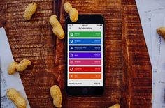 Billy 付費訂閱服務管理工具,掌握每月支出、帳單過期提前通知(iOS App)