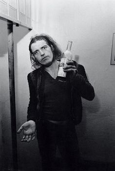 Joe Cocker / 1969