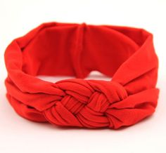Item Type: Headwear Pattern Type: Dot Department Name: Children Type: Headbands Style: Fashion Gender: Unisex Material: Cotton,Polyester Model Number: baby head wraps Item Type: Headwear name: baby he                                                                                                                                                     Más