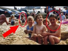 10 Mind-Blowing Coincidences You Won't Believe Happened
