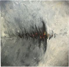 Sundance Exhibition - A Collection of Abstract Graffiti and Calligraphy by Artist Stephen Scott