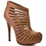 Eddah - Tobacco, BCBG, $139.99, FREE 2nd Day Shipping!