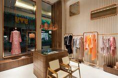 Ivy store by Suite Arquitetos Sao Paulo Brazil 07 Ivy store by Suíte Arquitetos, São Paulo – Brazil