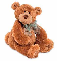 Es habitual que los bebés sientan especial cariño por un objeto en particular al que se encuentran muy aferrados. Es el llamado objeto transicion...