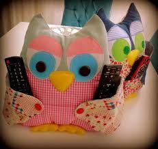 Image result for diy remote control pillow