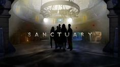 team of experts who run the Sanctuary, an organization that seeks out extraordinarily-powerful creatures and people, known as Abnormals, and tries to help and learn from them