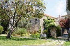 Lebanon, Beautiful house.  Amchit