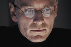 Apple Co-Founder's Allies Take Aim at Hollywood Over 'Steve Jobs'