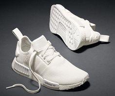 Cheap Adidas nmd cs2 Australia Free Local Classifieds