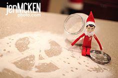 elf on the shelf story printable | 9146.jpg