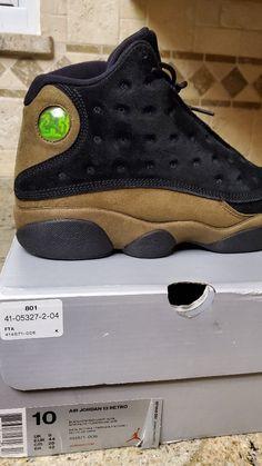 8796ad961bd351 40 Best Air Jordan 13s images