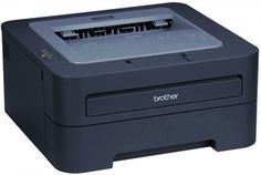 Brother HL-2240 Driver Download. Brother HL-2240 with this publishing device you can anticipate to provide 50 percent of what you get with the conventional re-fill, or about 700 webpages. When changing it, for high potential container, which, while they are a bit more costly with regards to the preliminary structure, providing it a reduced publishing expenses in the long run. Brother HL-2240  design were excellent enough for any inner use.