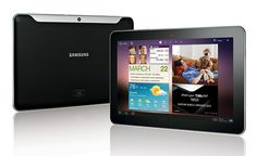Samsung Galaxy Tab best price in India at Rs. shop Samsung Galaxy Tab online - Mobile Phones Accessories from Rediff Shopping. Best Android Tablet, Tablet 10, Android Apps, Samsung Galaxy Tablet, Galaxy Phone, Latest Mobile Phones, Mobile Computing, New Tablets, Gadgets