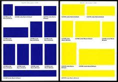 「LINDA van Deursen design」的圖片搜尋結果