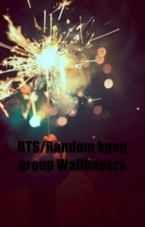 BTS Wallpapers~ And other KPOP groups~ [Request are open] by CassandraMoon