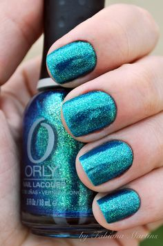 Halleys Comet - Orly | Flickr - Photo Sharing!