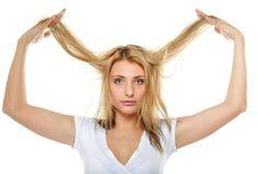 Aprenda como fazer hidratação caseira para cabelos ressecados e quebradiços onde…