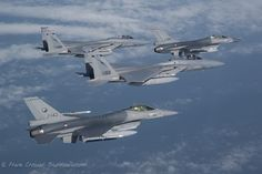 This Is The Best Military Aviation Shot You Have Seen For A Long Time