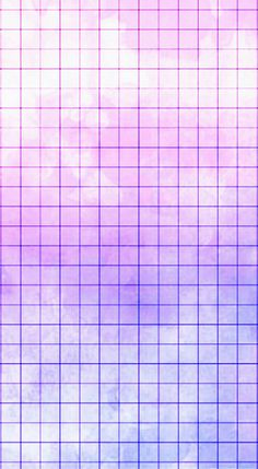 Grid Wallpaper, Wallpaper Doodle, Plain Wallpaper, Pastel Wallpaper, Wallpaper Backgrounds, Iphone Wallpaper Tumblr Aesthetic, Aesthetic Backgrounds, Tumblr Wallpaper, Aesthetic Wallpapers