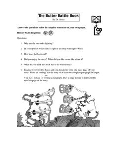 answer key for the cold war in a nutshell worksheet. Black Bedroom Furniture Sets. Home Design Ideas