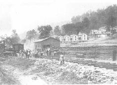 http://www.coaleducation.org/coalhistory/coaltowns/images/jenkins_8.jpg