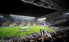 Juventus-Cagliari: Forventede startopstillinger!