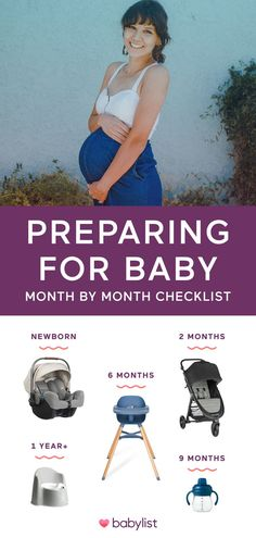 Baby Boy Baseball, Best Baby Registry, Pregnancy Checklist, Baby Planning, Future Mom, Preparing For Baby, Baby List, First Time Moms, Baby Needs