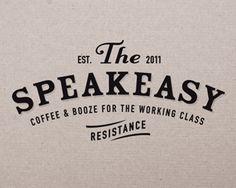 the-speakeasy