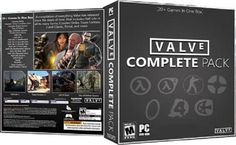 #Win my Valve #Giveaway (worth $225) & don't forget to get your FREE BONUS entries EVERYDAY! http://on.fb.me/1c0g8M3
