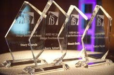 2011 ASID Gala Awards #newengland #interiordesign #awards #mandarinhotel #boston