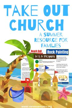 Youth Group Activities, Sunday School Activities, Church Activities, Bible Activities, Sunday School Lessons, Sunday School Crafts, Therapy Activities, Youth Groups, Group Games