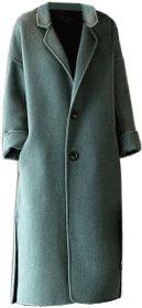 Примеры разработки моделей плащей, пальто-деми на основах рассчитанных в программе Закройщик Fashion Sewing, Charts, Sewing Patterns, Jackets, Modeling, Manualidades, Womens Fashion, Down Jackets