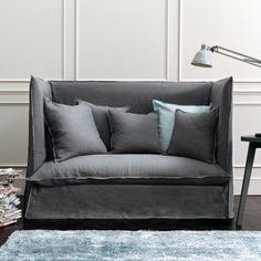 Italienische Sofas überzeugen Mit Stil Und Qualität | Möbel   Designer Möbel    Außenmöbel | Pinterest