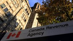 #CanadaRevenueAgency has confirmed that an employee implicated in a leak of #taxpayer information to #CSIS is no longer with the #taxagency.