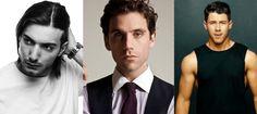 Novidades: Tem Mika, Alesso, Daniel Johns e a parceria de Sage The Gemini e Nick Jonas - 1001 Videoclips