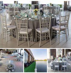 Invitatii nunta personalizate | curs-coaching.ro
