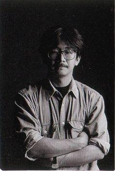Nobuo Uematsu.  March 21, 1959