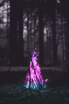 Purple Aesthetic Discover Phone wallpaper The flame is fire into the word seems like a person who not enough strong but always along with myself fight what hindered Phone Wallpapers Tumblr, Iphone 6 Wallpaper, Neon Wallpaper, Blue Wallpapers, Pretty Wallpapers, Screen Wallpaper, Nature Wallpaper, Phone Backgrounds, Mobile Wallpaper
