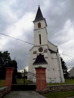☼ Einige Bilder von der Landschaft der Stadt Aubeln Moravskoslezsky Kraj Tschechische Republik.