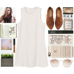 United Colors of Polyvore - Polyvore