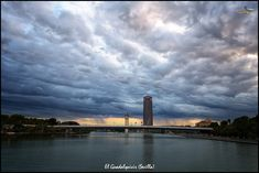 https://flic.kr/p/ZvjWza   #1664 Sevilla    Sevilla (Andalucía) Spain © joanot@cmail.cat - All right reserved ************    Recent ► -       Facebook ► - Flickr ► - 500px ► - Google+ ► - Pinterest ► - Show ► - Portfotolio  ►  -  Fluidr  ►   -  Flickriver  ►   -  Tumblr ►  Picssr ►   - Twitter ►