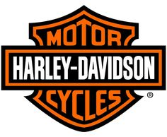 How To Install Slip-on Grips, Harley Davidson. http://focalpointrenovations.blogspot.com/2014/06/how-to-install-slip-on-grips-harley.html