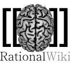 "RationalWiki brings a diverse community together to explore a variety of topics centered around science, skepticism, and critical thinking. Their purpose includes: ""analyzing and refuting pseudoscience and the anti-science movement; documenting the full range of crank ideas; explorations of authoritarianism and fundamentalism; and analysis and criticism of how these subjects are handled in the media."""