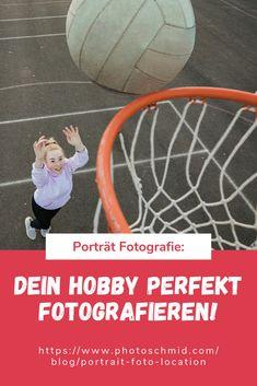 Wie du dich mit deinem Hobby in Szene setzt Babyshower Party, New Years Eve Party, Portrait, Location, German, Lifestyle, Hello Autumn, Benefits Of, Photographers