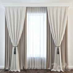 413 best curtain designs images in 2019 windows bath room chairs rh pinterest com