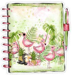 Planner Printable Calendars, Printable Stickers, Planner Ideas, Life Planner, Journal Stickers, Planner Stickers, Digital Paper Free, Ladies Accessories, Smash Book