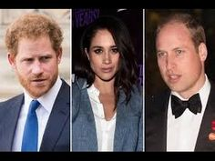 Meghan Markle Choose Prince Harry Over Prince William in an Old Interview