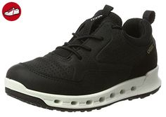 Biom Fjuel, Chaussures Multisport Outdoor Homme, Noir (1001Black), 46 EUEcco