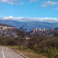Travel : 10 Quirky Facts About Quito | Travel and Lifestyle Magazine
